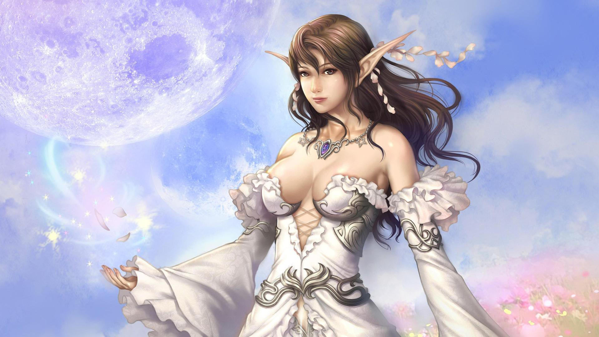 Fantasy girl lmb 35 file size 170 kb fantasy girl wallpaper voltagebd Images
